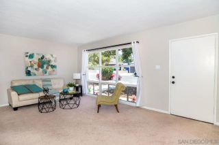 Photo 20: BAY PARK House for sale : 2 bedrooms : 3010 Iroquois Way in San Diego