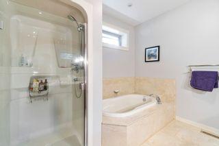 Photo 44: 5521 Northwest 10 Avenue in Salmon Arm: Gleneden House for sale : MLS®# 10239811