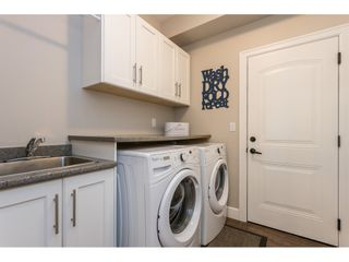 """Photo 30: 18256 67A Avenue in Surrey: Cloverdale BC House for sale in """"Northridge Estates"""" (Cloverdale)  : MLS®# R2472123"""