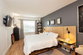 """Photo 20: 116 3770 MANOR Street in Burnaby: Central BN Condo for sale in """"CASCADE WEST"""" (Burnaby North)  : MLS®# R2485998"""