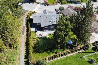 Photo 3: 2796 DAYBREAK Avenue in Coquitlam: Ranch Park House for sale : MLS®# R2573460