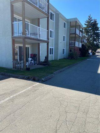 Photo 14: 210 1130 Willemar Ave in : CV Courtenay City Condo for sale (Comox Valley)  : MLS®# 873303