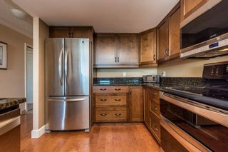 Photo 8: 2105 1128 QUEBEC STREET in Vancouver East: Home for sale : MLS®# R2215905