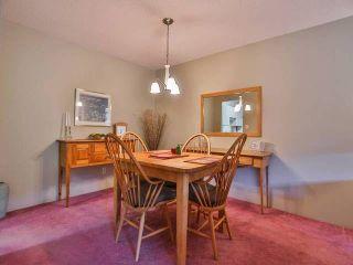 Photo 5: 112 8740 NO 1 Road in Richmond: Boyd Park Condo for sale : MLS®# V1106674