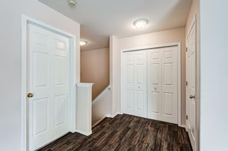 Photo 16: 6633 Pinecliff Grove NE in Calgary: Pineridge Row/Townhouse for sale : MLS®# A1128920