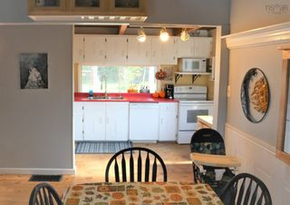 Photo 8: 455 East Petpeswick Road in Musquodoboit Harbour: 35-Halifax County East Residential for sale (Halifax-Dartmouth)  : MLS®# 202125732