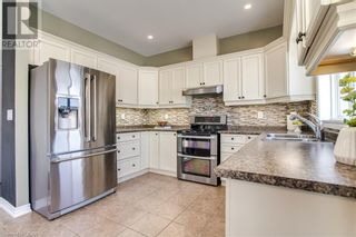Photo 11: 823 GREENLY Drive in Cobourg: House for sale : MLS®# 40070363