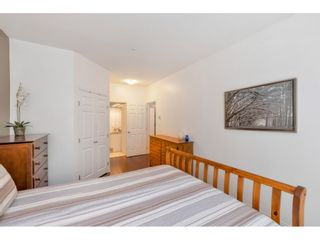 """Photo 13: 108 2985 PRINCESS Crescent in Coquitlam: Canyon Springs Condo for sale in """"PRINCESS GATE"""" : MLS®# R2518250"""