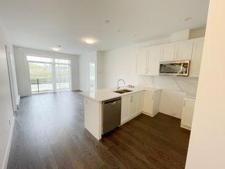 "Photo 6: 508 9983 E BARNSTON Drive in Surrey: Fraser Heights Condo for sale in ""COAST"" (North Surrey)  : MLS®# R2584022"