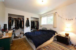 Photo 11: 1005 Bristol Rd in VICTORIA: SE Quadra House for sale (Saanich East)  : MLS®# 764399