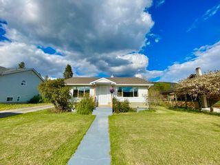 Photo 2: 350 3RD AVENUE in Williams Lake: Williams Lake - City House for sale (Williams Lake (Zone 27))  : MLS®# R2580158
