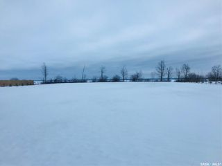 Photo 11: Lot 1 All Seasons Dr.-South of Powm Beach in Turtle Lake: Lot/Land for sale : MLS®# SK841173