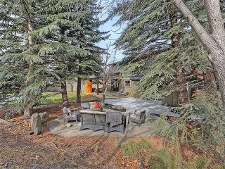 Photo 37: 240 PUMP HILL Gardens SW in Calgary: Pump Hill House for sale : MLS®# C4052437