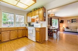 Photo 9: 1267 FINLAY Street: White Rock House for sale (South Surrey White Rock)  : MLS®# R2516931