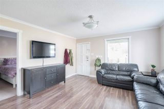 Photo 3: 312 SIMPSON Street in New Westminster: Sapperton House for sale : MLS®# R2552039