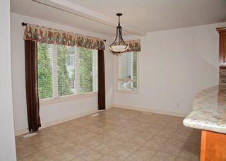 Photo 20: 232 CIMARRON Drive: Okotoks House for sale : MLS®# C4116292