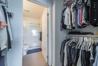 Photo 19: 1411 755 Copperpond Boulevard SE in Calgary: Copperfield Apartment for sale : MLS®# A1118335