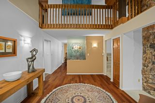 Photo 6: 3760 ST. PAULS Avenue in North Vancouver: Upper Lonsdale House for sale : MLS®# R2620831