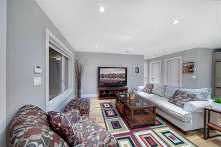 Photo 20: 1010 WILDWOOD Lane in West Vancouver: British Properties House for sale : MLS®# R2611799