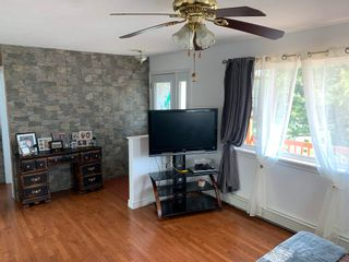 Photo 5: 459 St. Ann Street in New Waterford: 204-New Waterford Residential for sale (Cape Breton)  : MLS®# 202114422