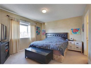 Photo 20: Somerset Calgary Sold By Steven Hill Calgary Luxury Realtor