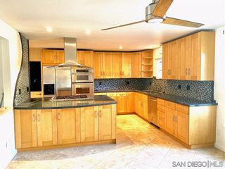Photo 3: UNIVERSITY CITY House for rent : 3 bedrooms : 5550 Honors Dr in San Diego