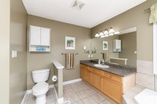 Photo 31: 78 Kendall Crescent: St. Albert House for sale : MLS®# E4240910