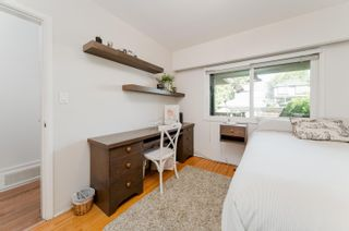 Photo 12: 6486 YEW Street in Vancouver: Kerrisdale House for sale (Vancouver West)  : MLS®# R2620297