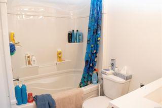 Photo 7: 2595 2nd Ave in : PA Alberni Valley Full Duplex for sale (Port Alberni)  : MLS®# 861925