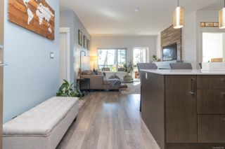 Photo 4: 212 290 Wilfert Rd in : VR Six Mile Condo for sale (View Royal)  : MLS®# 882146