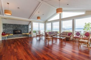 Photo 35: 5306 2829 Arbutus Rd in : SE Ten Mile Point Condo for sale (Saanich East)  : MLS®# 885299