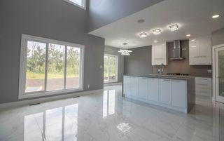 Photo 7: 6451 175 Avenue NW in Edmonton: Zone 03 House for sale : MLS®# E4226087