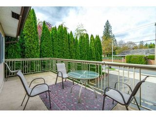 Photo 24: 5000 203 Street in Langley: Langley City House for sale : MLS®# R2572132
