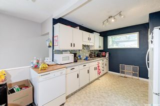 Photo 3: 308 111th Street in Saskatoon: Sutherland Residential for sale : MLS®# SK861305