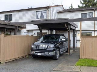 """Photo 16: 5115 203 Street in Langley: Langley City Townhouse for sale in """"Longlea Estates"""" : MLS®# R2424324"""