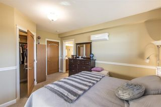 """Photo 13: B322 8218 207A Street in Langley: Willoughby Heights Condo for sale in """"YORKSON WALNUT RIDGE 4"""" : MLS®# R2539787"""