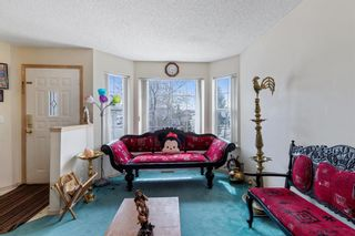 Photo 11: 152 Hawkmount Close NW in Calgary: Hawkwood Detached for sale : MLS®# A1103132