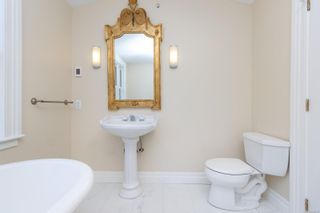 Photo 29: 1 224 Superior St in : Vi James Bay Row/Townhouse for sale (Victoria)  : MLS®# 856419