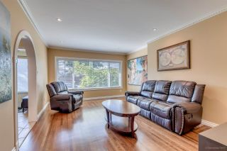 Photo 12: 7720 GRAHAM AVENUE in Burnaby: East Burnaby House for sale (Burnaby East)  : MLS®# R2070842