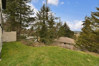 Photo 28: 796 Braveheart Lane in : Co Triangle House for sale (Colwood)  : MLS®# 869914