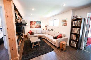 Photo 5: 1018 Ashburn Street in Winnipeg: Sargent Park Residential for sale (5C)  : MLS®# 202114740