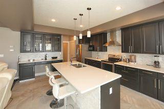 Photo 10: 16123 141 Street in Edmonton: Zone 27 House for sale : MLS®# E4238398