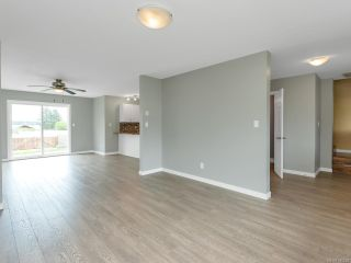 Photo 12: A 331 McLean St in CAMPBELL RIVER: CR Campbell River Central Half Duplex for sale (Campbell River)  : MLS®# 840229