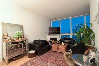 Photo 10: 1705 188 E ESPLANADE in North Vancouver: Lower Lonsdale Condo for sale : MLS®# R2148566
