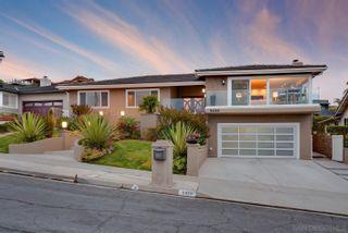 Photo 3: LA JOLLA House for sale : 5 bedrooms : 5459 Moonlight Lane