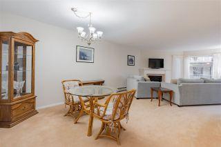 Photo 7: 213 15300 17 Avenue in Surrey: King George Corridor Condo for sale (South Surrey White Rock)  : MLS®# R2538117