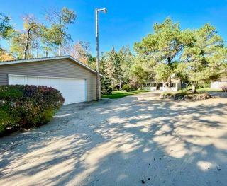 Photo 29: 54030 119W Road in Brandon: BSW Residential for sale : MLS®# 202123954
