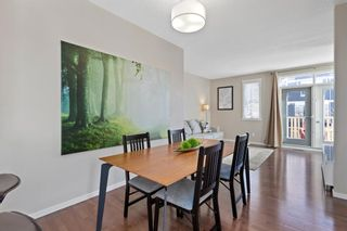 Photo 5:  in Calgary: Evanston Row/Townhouse for sale : MLS®# A1073817