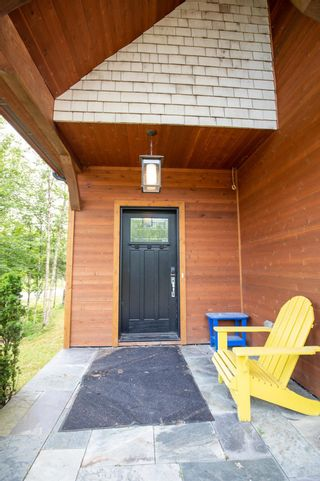 Photo 3: 7 Black Cherry Lane in Ardoise: 403-Hants County Residential for sale (Annapolis Valley)  : MLS®# 202118682