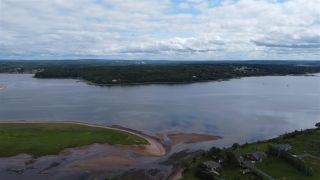 Photo 6: Lot 16 Three Brooks Road in Bay View: 108-Rural Pictou County Vacant Land for sale (Northern Region)  : MLS®# 202102184